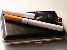 Why You Should Start Using Electronic Cigarettes