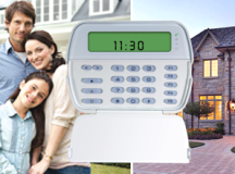 Practical Uses Of Home Alarm Systems