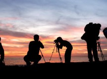 Landscape Photography Workshops – 5 Priceless Benefits
