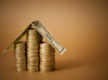 5 Things You Must Consider Before Investing In Real Estate Market