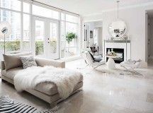 Best Tricks and Tips For Decorating Your Home Sweet Home