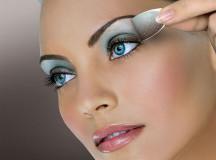 Eye Shadows Ideas: Eyeshadow Palettes & Eye Sets