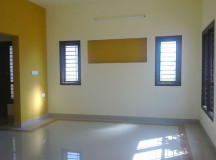 Rental Homes Bangalore