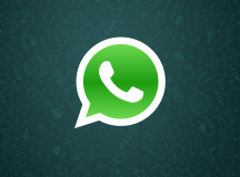 Whats A Keep An Eye? Use Whatsapp mSpy