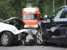 How Is Your Motor Car Insurance Claim Struck If You Found Partially Responsible?