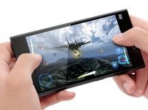Xiaomi Mi Gamer