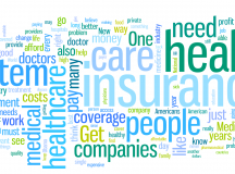 Finding The Best and Comprehensive Group Health Insurance Policies