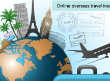 Enjoying Overseas Travel Without Any Fear or Having To Worry?
