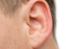 Ear Surgery Compensation Claims