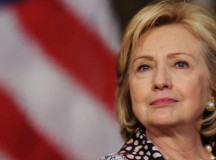 Hillary Clinton and The Most Awaited Presidential Election 2016