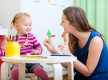 Reasons To Choose A Babysitting Agency
