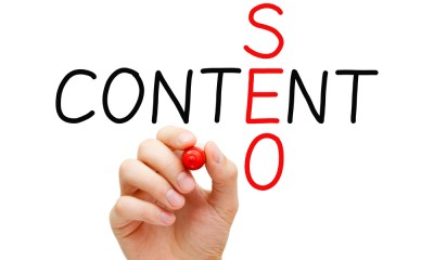 Critical SEO Guidelines For Writing Content