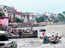 Can Varanasi Be Transformed As A Smart City, As Expected By India's PM?