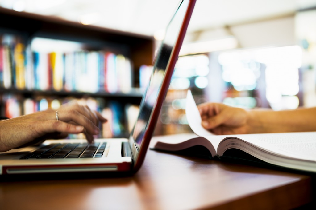 MBA Distance Education: A Degree To Die For