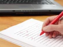 Get The Best Of Narrative Essays Written