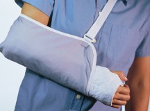 No Win, No Fee: Office Accident Compensation Claims