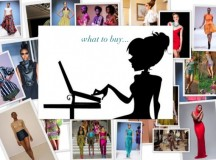 Online Fashion Stores – Are Shoppers Rolling The Dice?