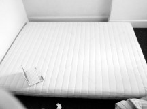 The Review Guide Of Tuft & Needle Mattress