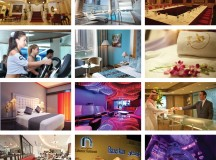 Evolving Trends In Hospitality In 2015