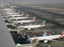 Things To Do In Dubai International Airport