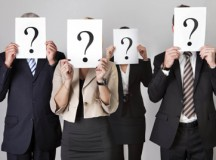 Employee or Contractor – To Be Your Own Boss or Not