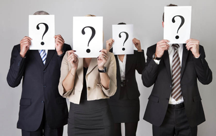 Employee or Contractor - To Be Your Own Boss or Not