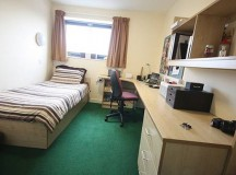 Student Accommodation – 6 Things NOT To Base Your Decision On