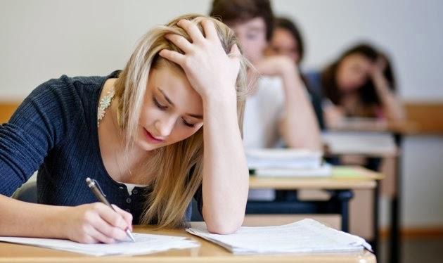 Can I Take Up The Upcoming Upsc Examination? Upsc Eligibility 2015 Explained