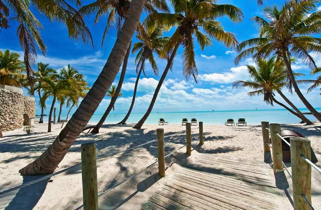 Turks and Caicos For The Hyper-Active Holiday Maker