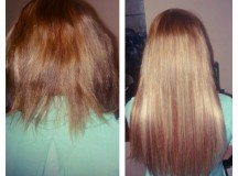 What Causes Hair Extensions To Tangle and How To Prevent It