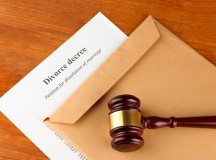 Preparing For Divorce: What You Need To Do Now