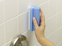 Tips and Tricks To Cleaning and Maintaining Floor and Wall Tiles
