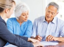 Get Acquainted With Pension Schemes To Secure Future After Retirement