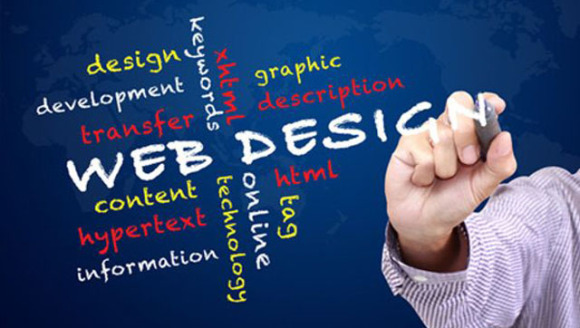 Attractive and Affordable Website Designing Course To Help Fetch A Lucrative Career