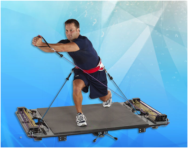 Enhance Your Hockey Team's Performance With New Drills