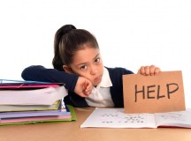 Save Yourself From Fatigue, Get Help From Homework Writing Services