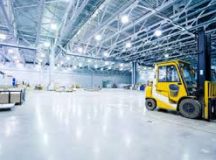 Important Things To Look For In A Commercial Electrician