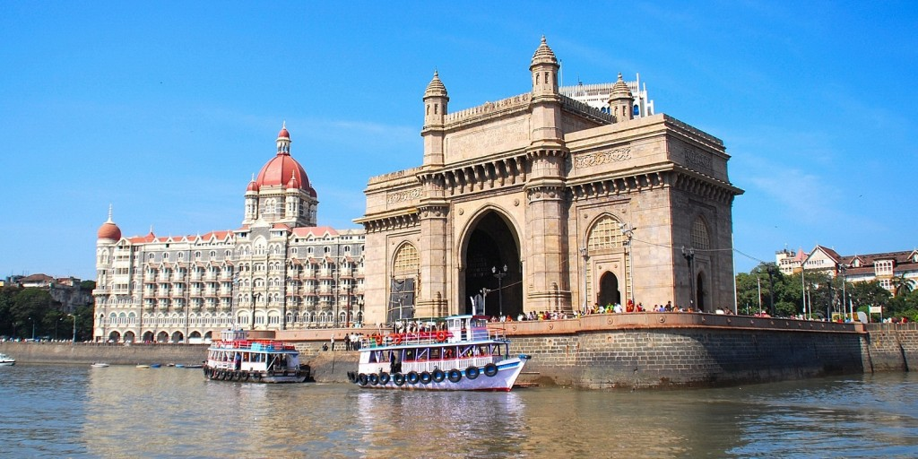 Exploring The Cosmopolitan Metropolis Of Mumbai As A Tourist