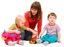 5 Reasons Why Finding A Reliable Babysitting Agency Will Be Your Best Christmas Present This Year…