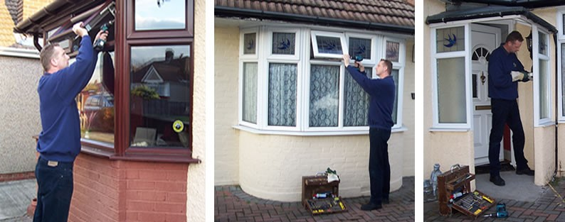 Necessity To Get A Double Glazing Repair