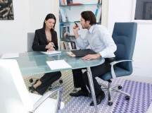 office chairs for taller people