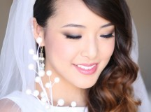 Make The Memorable Wedding By Selecting The Best Wedding Makeup