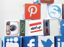 5 Social Media Sites You Can't Afford To Do Without