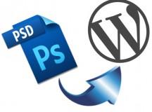 Keys To Be Converted Into A WordPress Development