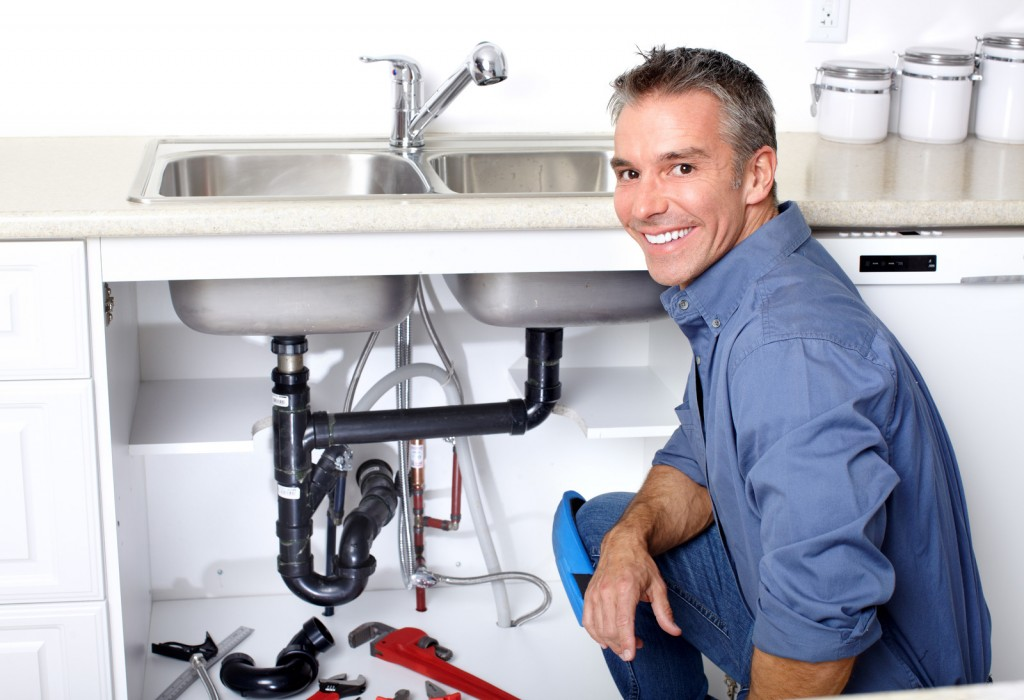 Most Professional and Trained Plumbers In Islington