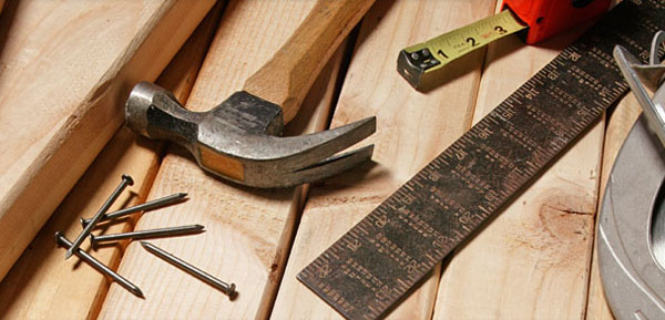 Professional Carpentry – Why It Pays To Go Pro