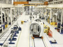 Things To Consider Before Working At A Manufacturing Plant
