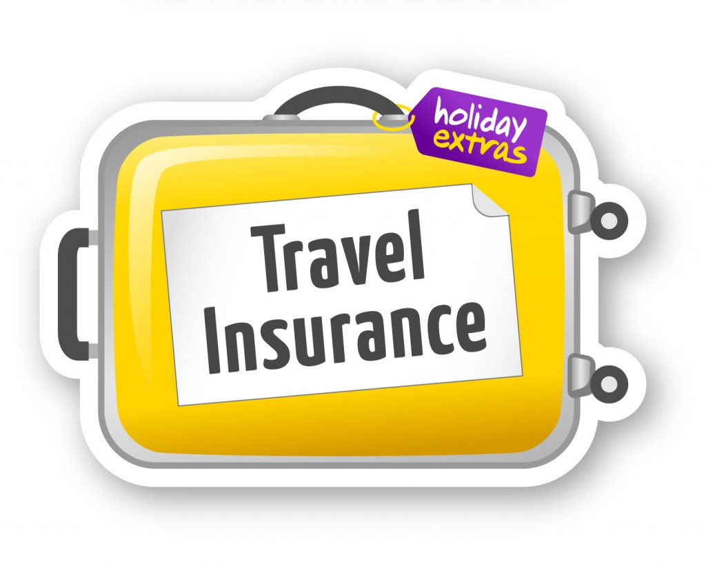 Providing You With The Best Over 50's Travel Insurance