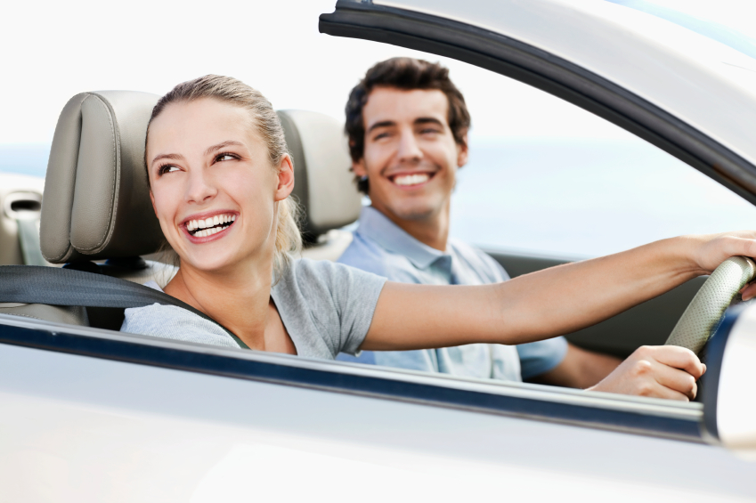 What Is The Need For Car Insurance?
