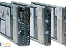 Quality Dedicated Server Hosting Firms In US Can Ensure Optimal Website Performance